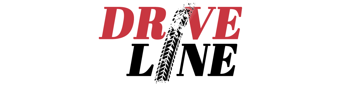Driveline LLC