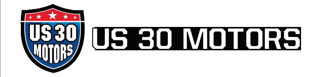 US 30 Motors