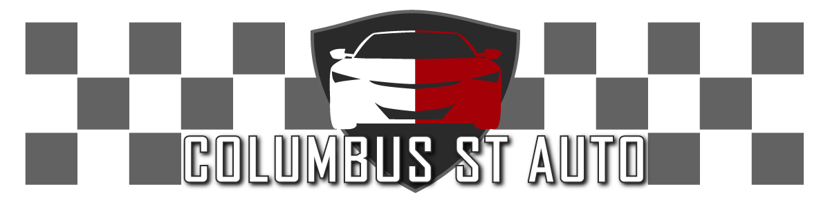 Columbus St Auto