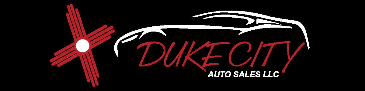 DUKE CITY AUTO SALES