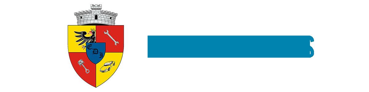 EDI Auto Sales