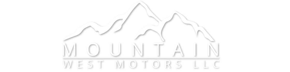 MOUNTAIN WEST MOTORS LLC