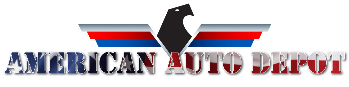 American Auto Depot – Car Dealer in Modesto, CA