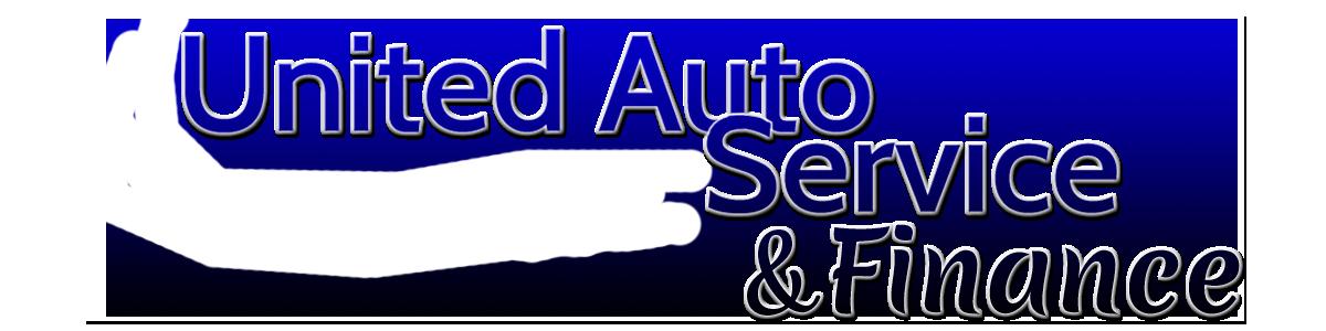 United Auto Service