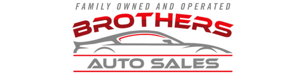 Brothers Auto Sales of Conway