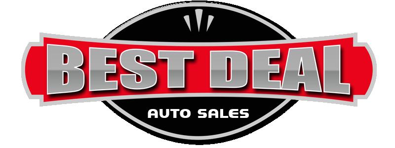 Best Deal Auto Sales