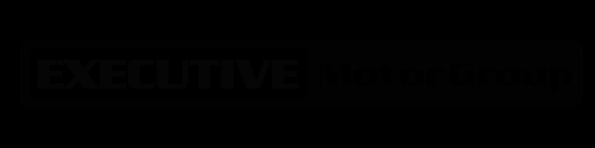 Executive Motor Group
