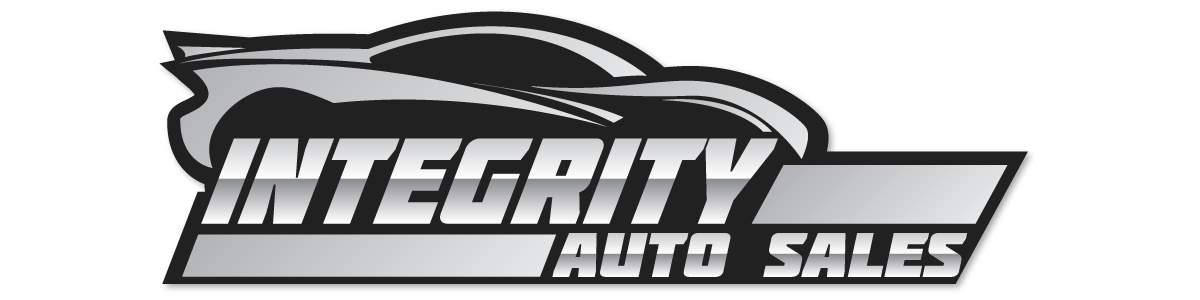 INTEGRITY AUTO SALES