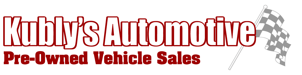 Kubly's Automotive