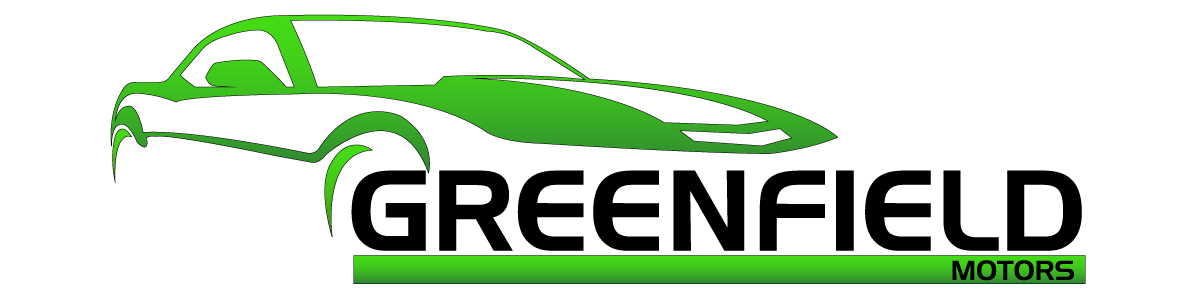 Greenfield Motors