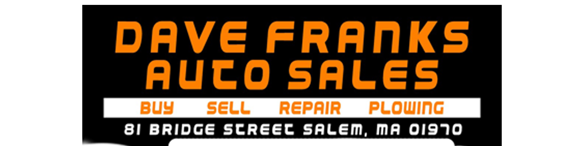 Motorcycle Supply Inc Dave Franks Motorcycle sales