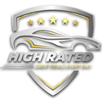 High Rated Auto Company