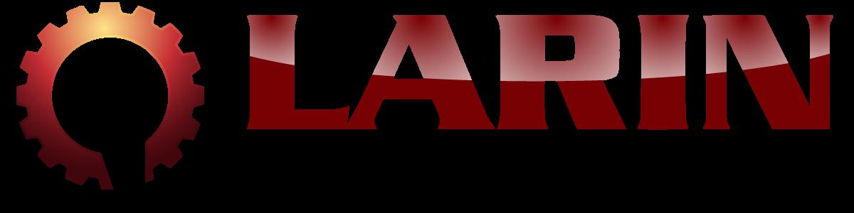 Larin Auto