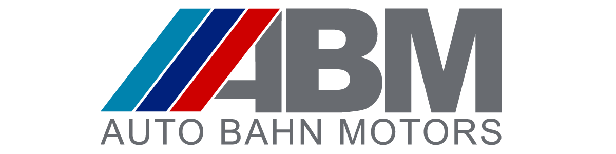 Auto Bahn Motors