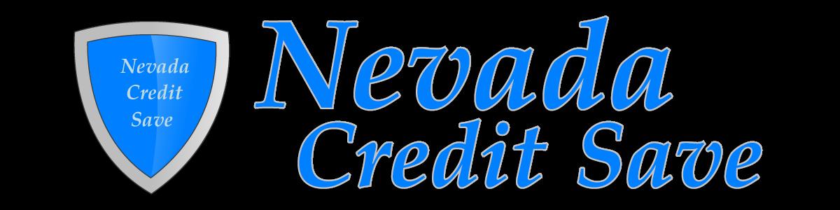 Nevada Credit Save