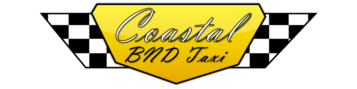 Coastal Bnd Taxi