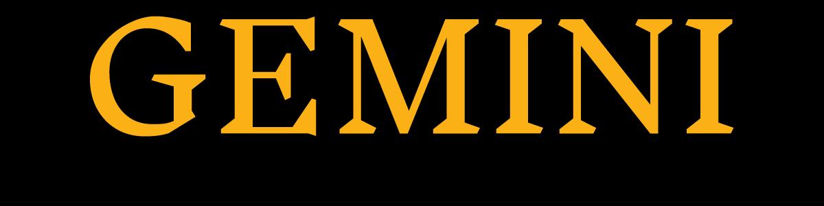 Gemini Auto Sales