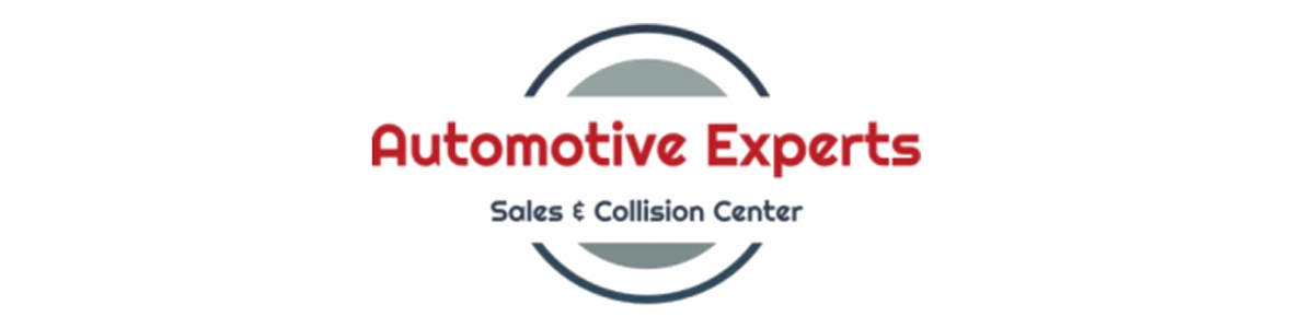 Automotive Experts Sales