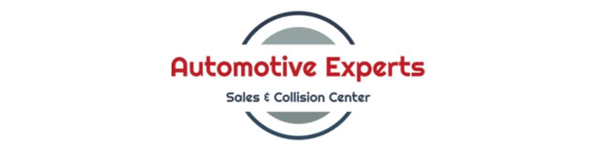 Automotive Experts Sales