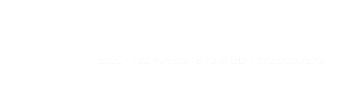 EZ Auto Sales , Inc
