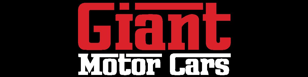 Giant Motor Cars