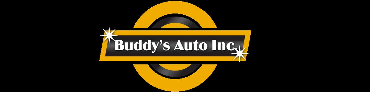 Buddy's Auto Inc