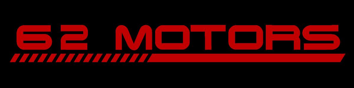62 Motors