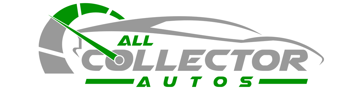All Collector Autos LLC