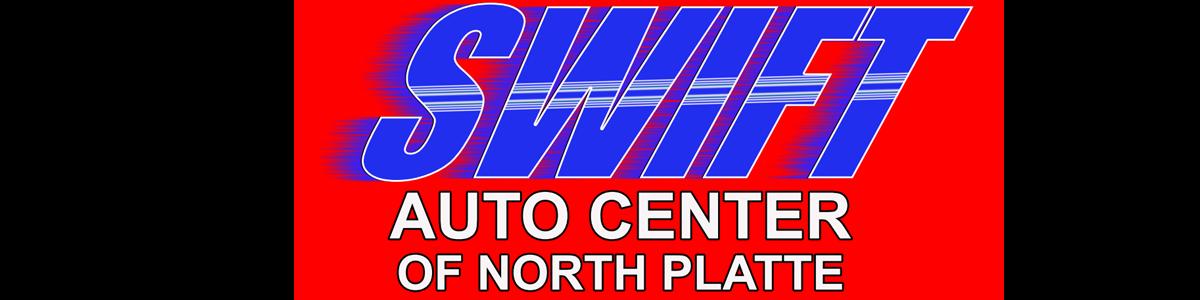 Swift Auto Center of North Platte
