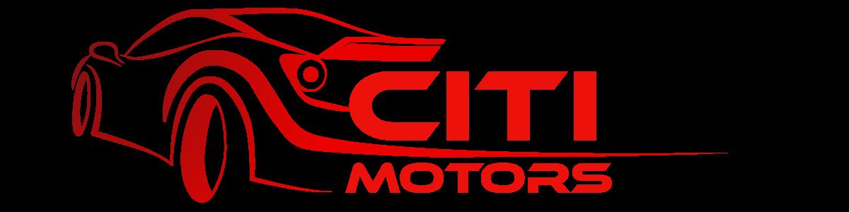 Citi Motors
