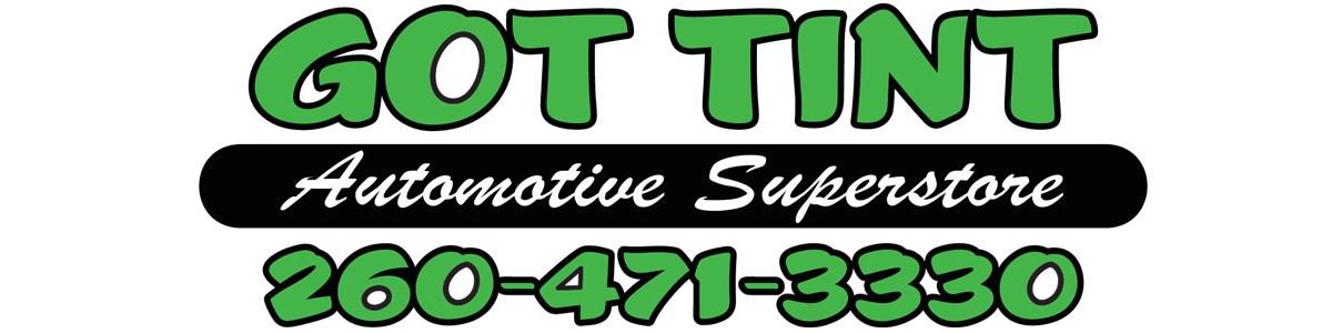 GOT TINT AUTOMOTIVE SUPERSTORE