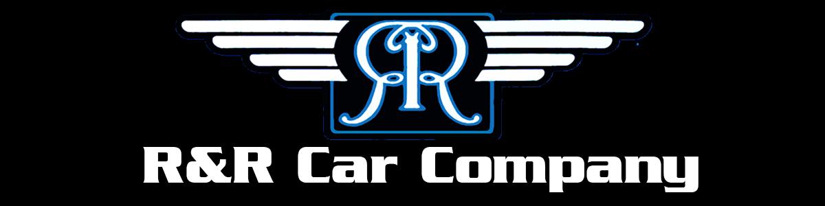 R&R Car Company