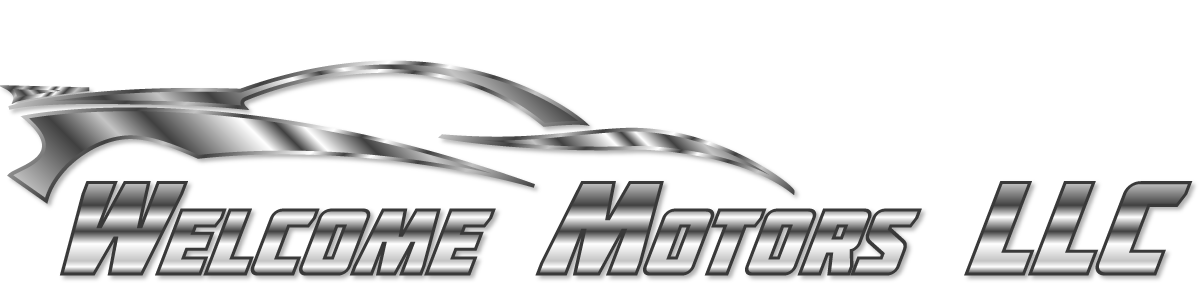 Welcome Motors LLC