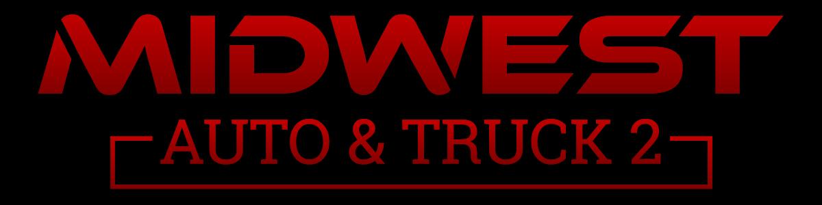 Midwest Auto & Truck 2 LLC