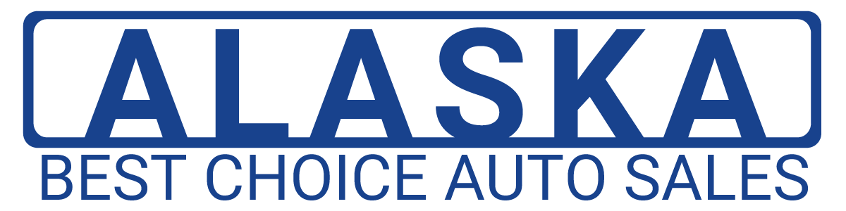 Alaska Best Choice Auto Sales