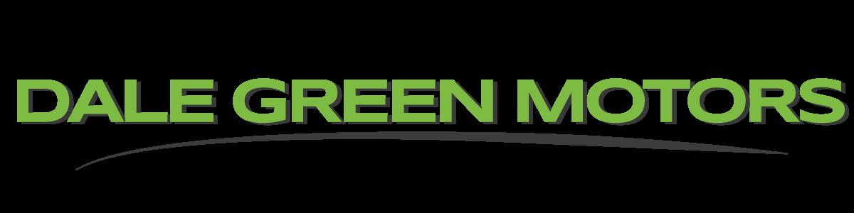 DALE GREEN MOTORS