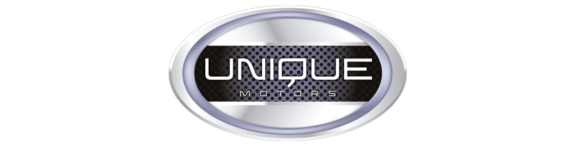 Unique Motors