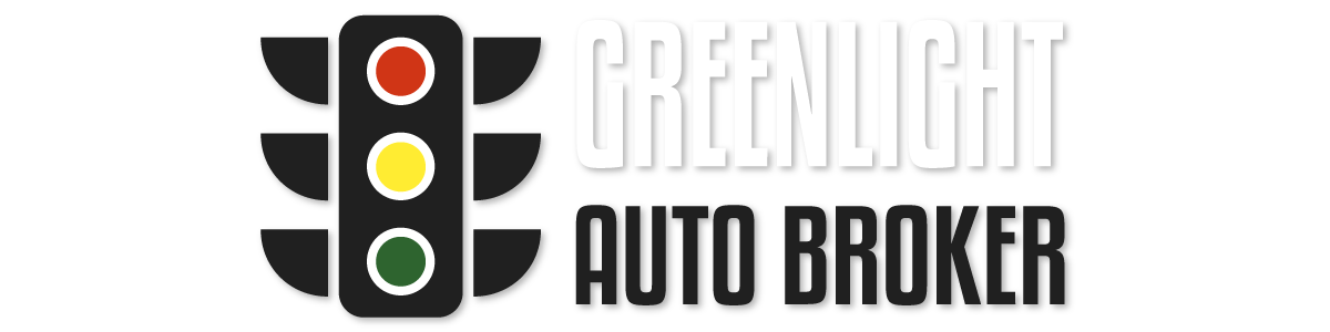 Greenlight Auto Broker