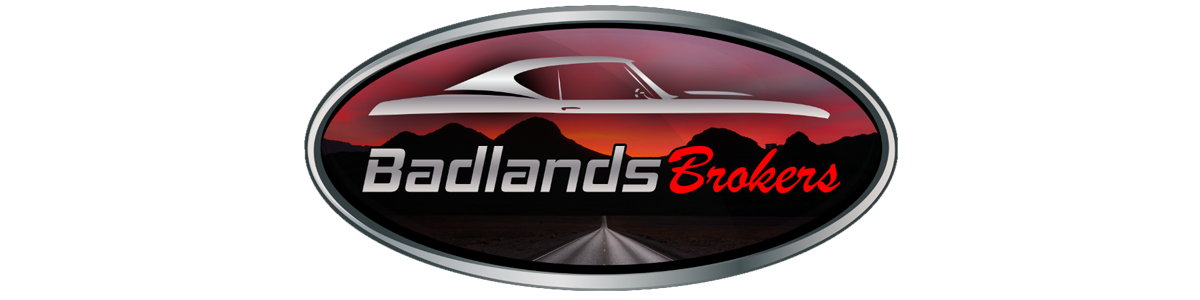 Badlands Brokers