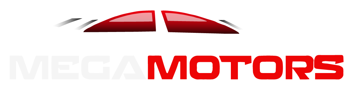 MEGA MOTORS GROUP
