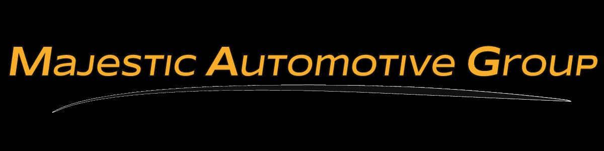 Majestic Automotive Group