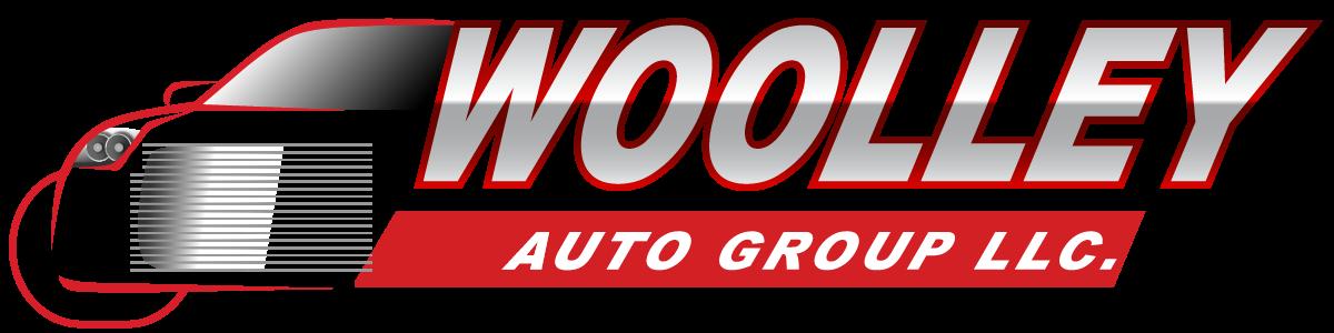 Woolley Auto Group LLC
