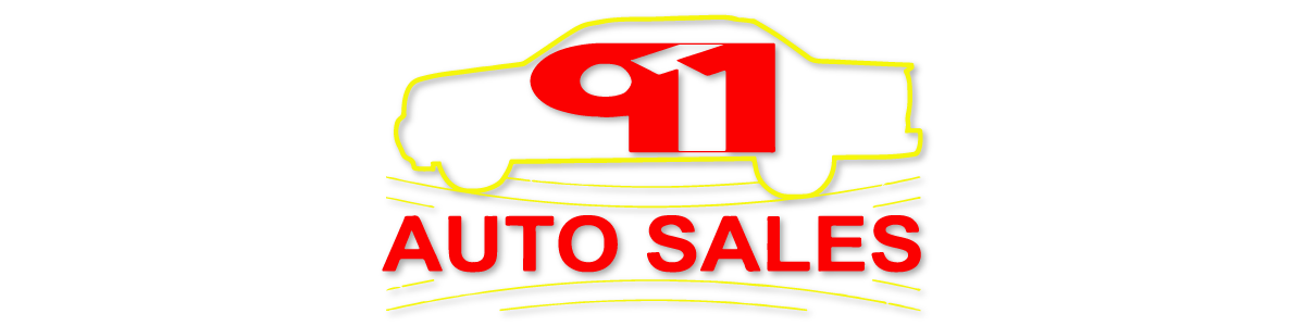 911 AUTO SALES LLC