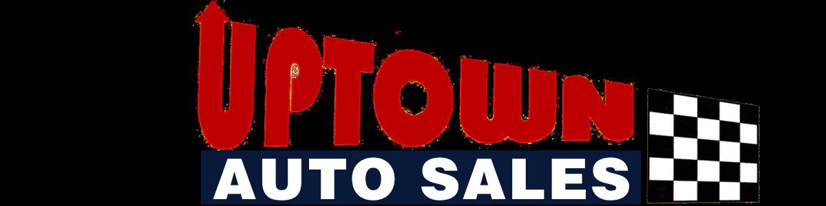 Uptown Auto Sales