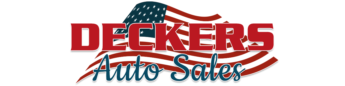 Deckers Auto Sales Inc