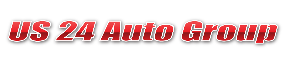 US 24 Auto Group