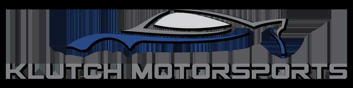 Klutch Motorsports