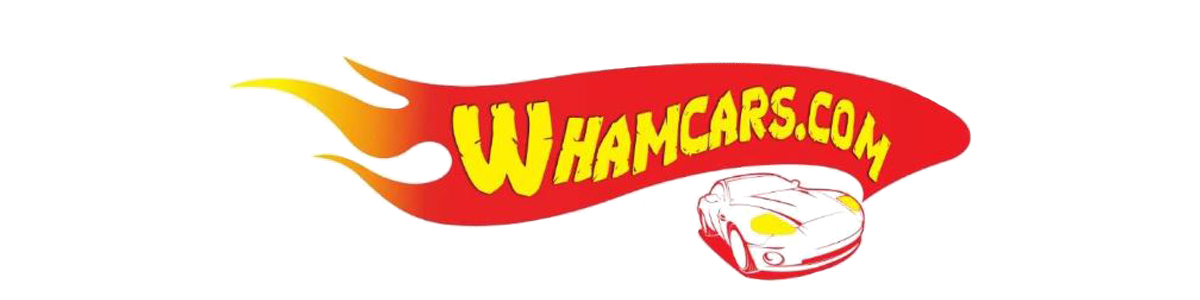 Wade Hampton Auto Mart
