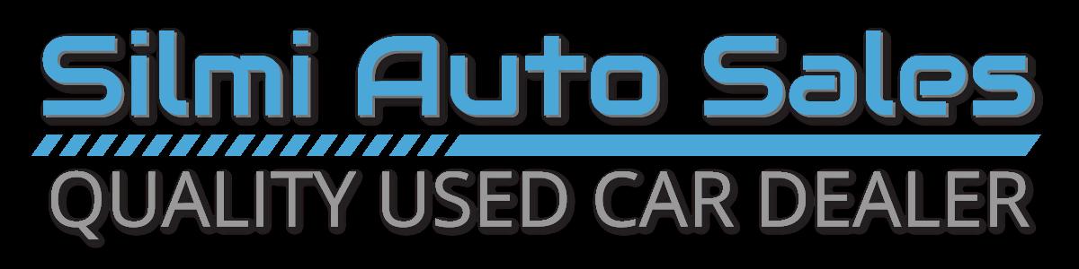Silmi Auto Sales