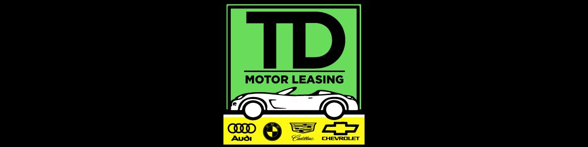 TD MOTOR LEASING LLC